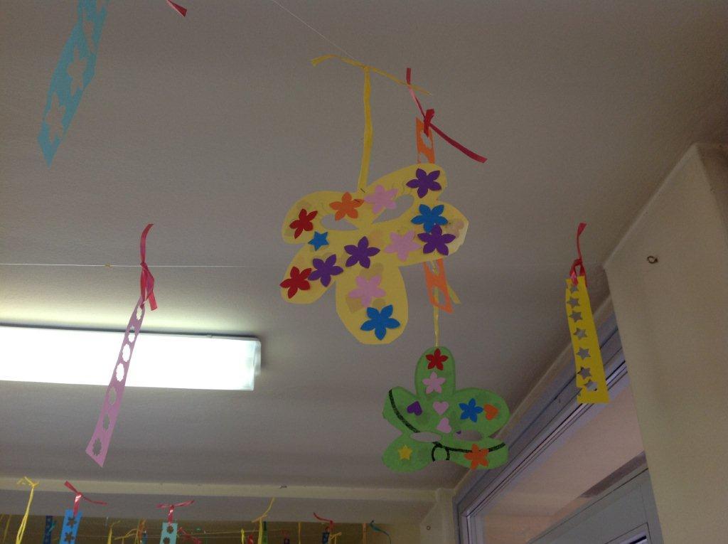 Lavoretti Di Pasqua Facili Per La Scuola Materna 2016 ...