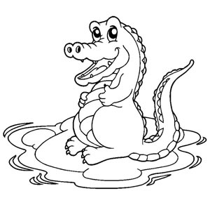 Image Result For Filipino Coloring Pages