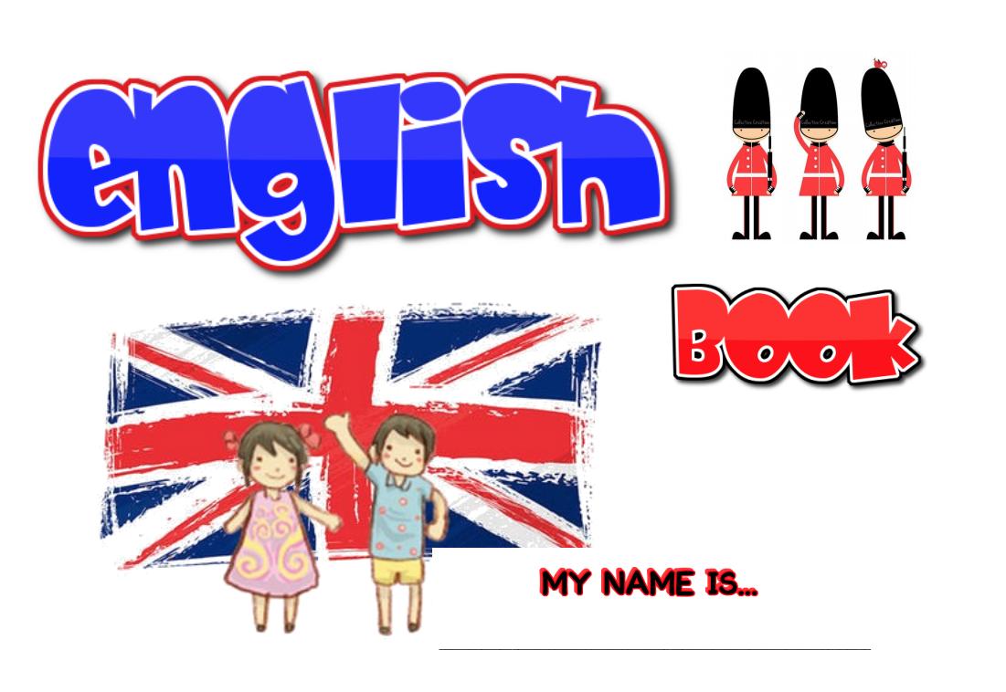 Diploma Inglese