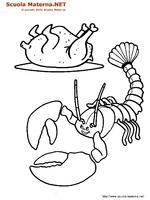 Aragosta Pollo