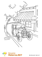 Auto 2013 1