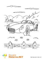 Auto 2013 11