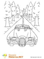 Auto 2013 12