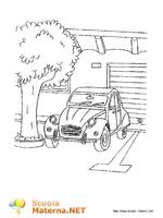 Auto 2013 15