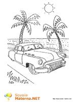 Auto 2013 18