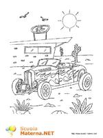 Auto 2013 19