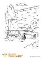 Auto 2013 2
