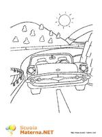 Auto 2013 20