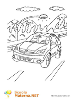Auto 2013 21