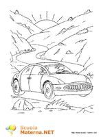Auto 2013 22