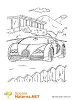 Auto 2013 23