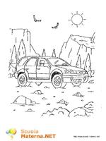 Auto 2013 24