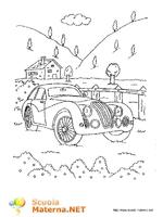 Auto 2013 25