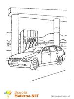 Auto 2013 26