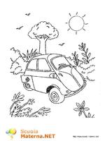Auto 2013 27