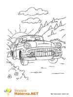Auto 2013 29