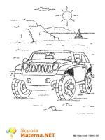 Auto 2013 3