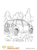 Auto 2013 30