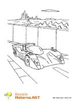 Auto 2013 4