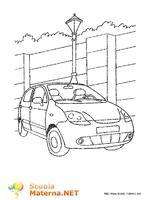 Auto 2013 5