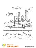 Auto 2013 6