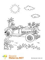 Auto 2013 7