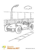 Auto 2013 9