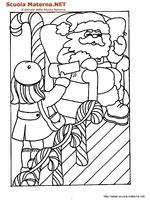 Babbo Natale 01