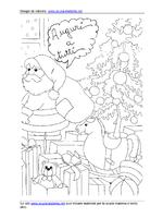Babbo Natale 02