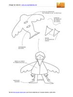 Carnevale Uccello