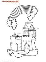Castello 01