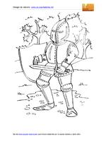 Cavaliere-armatura