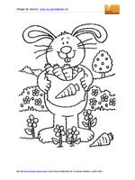 Coniglio Golosone