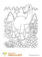 Dinosauri 2013 1