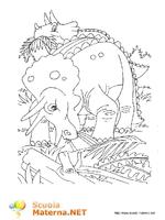 Dinosauri 2013 10