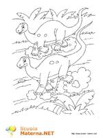Dinosauri 2013 11