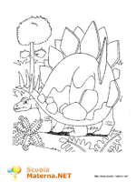Dinosauri 2013 12