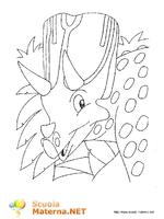 Dinosauri 2013 13