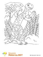 Dinosauri 2013 14