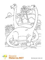 Dinosauri 2013 15