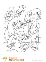 Dinosauri 2013 2