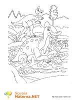 Dinosauri 2013 20