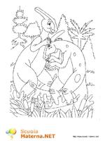 Dinosauri 2013 22