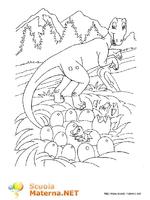 Dinosauri 2013 25