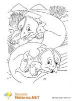 Dinosauri 2013 27