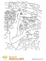 Dinosauri 2013 28