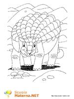 Dinosauri 2013 29