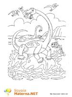 Dinosauri 2013 31