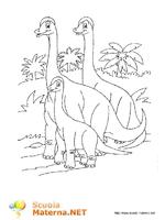 Dinosauri 2013 32
