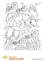 Dinosauri 2013 5